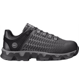 Timberland A1I4S - MEN'S TIMBERLAND PRO® POWERTRAIN SPORT ALLOY TOE EH WORK SHOES.