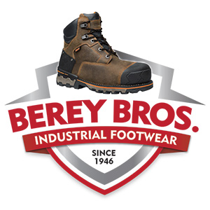 Welcome to Berey Bros.